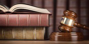 Washington personal injury attorneys